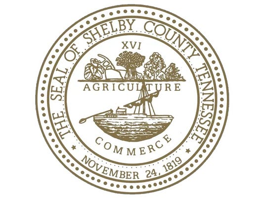 636147230823265923-shelby-county-seal-new.jpg