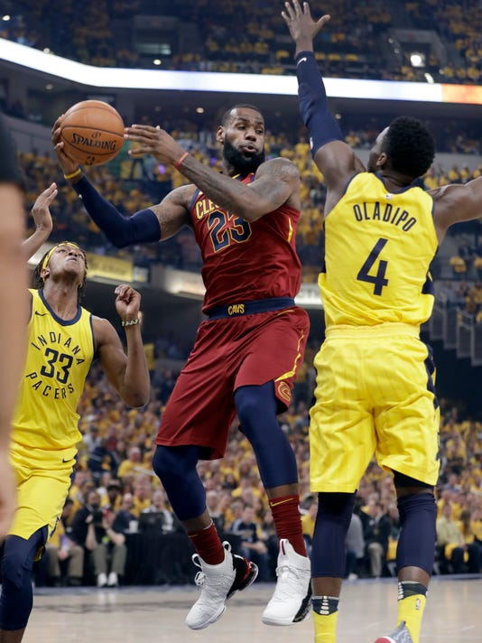 Cavaliers_Pacers_Basketball_98109.jpg