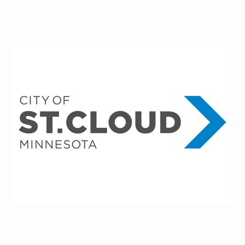 5 run for at-large St. Cloud City Council seats