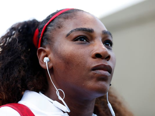 Serena_Williams_Postpartum_Tennis_59685.jpg
