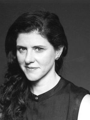 Margaret Gould Stewart, director of product design at Facebook.