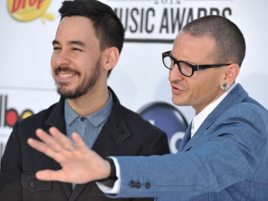 AP 2012 BILLBOARD AWARDS A ENT USA CA