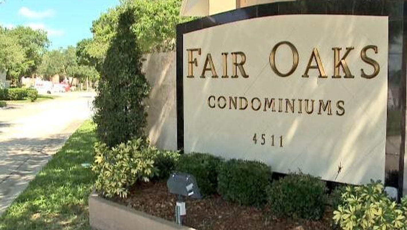 fair oaks chatrooms Unsolved murders, missing persons and victims group has  public group about  her body was found a few hours later in the area of fair oaks and lies road in.