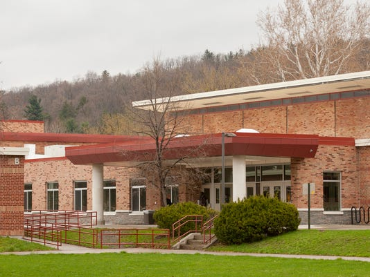 IthacaHighSchool003.JPG