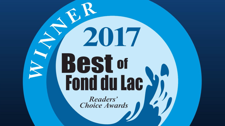 Best of Fond du Lac results