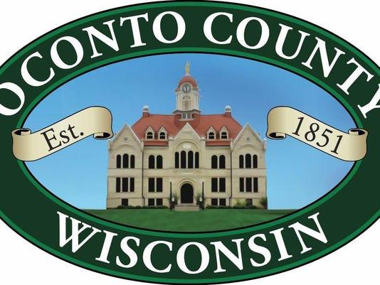 636586897324442650-oconto-county-logo.jpg