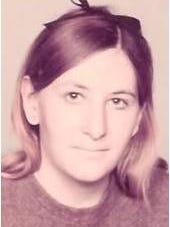 Debra Ann Wilhite was last seen on Oct. 14, 1974.