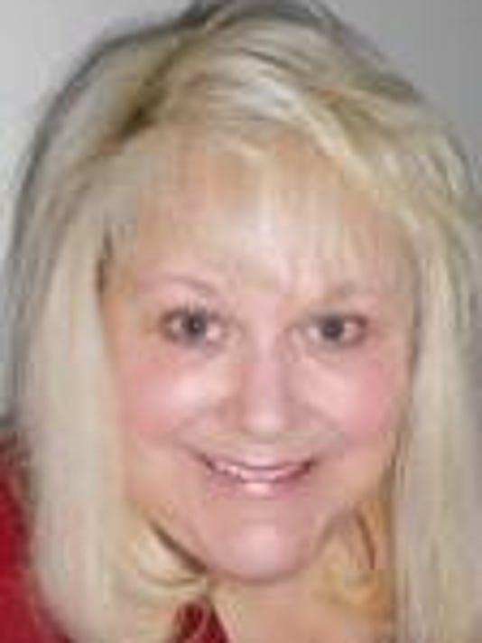 Rhonda Whetstone WEB.jpg