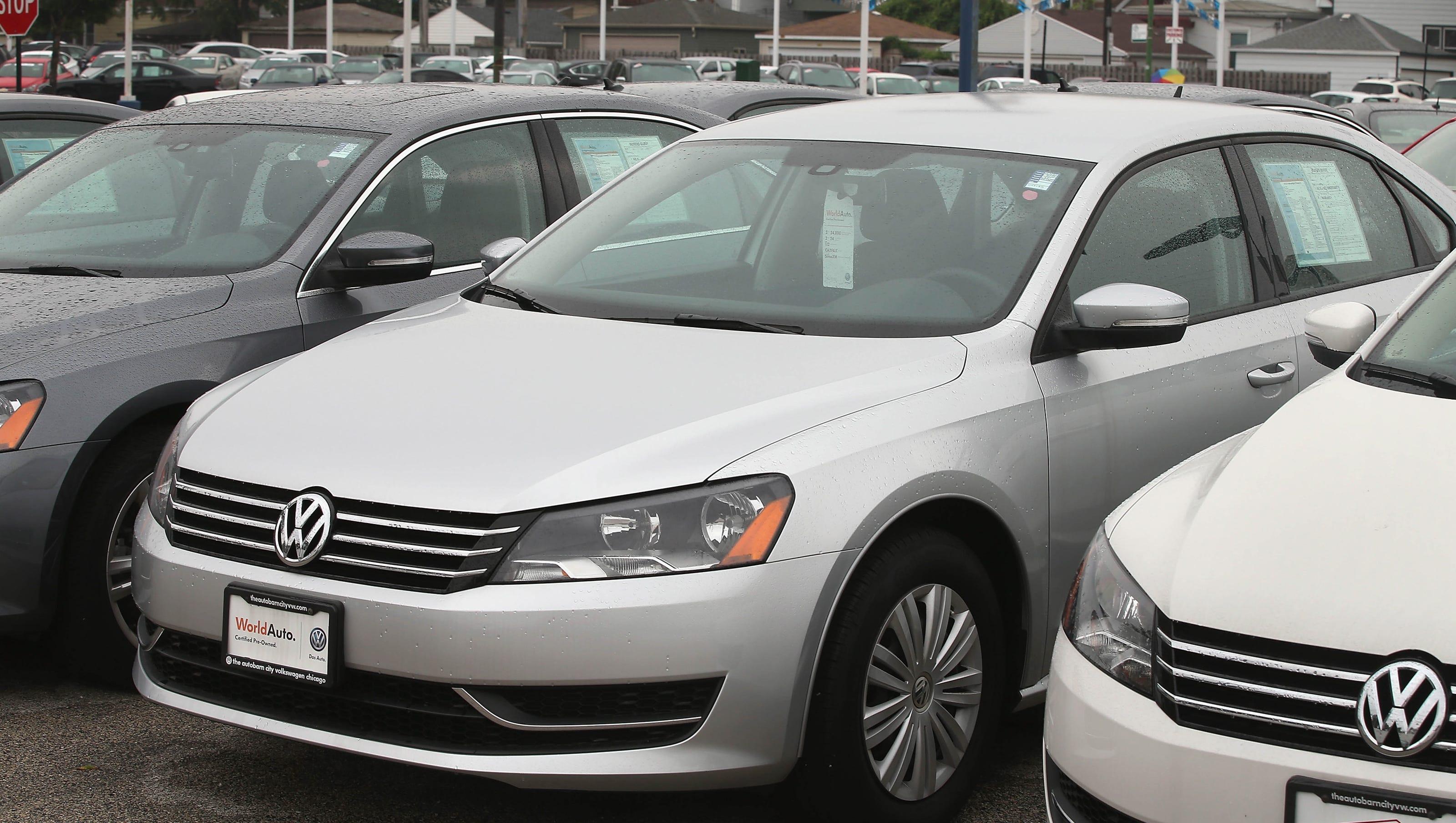 2015 Volkswagen Beetle Charlotte >> Volkswagen fort Myers | New Car Release Information