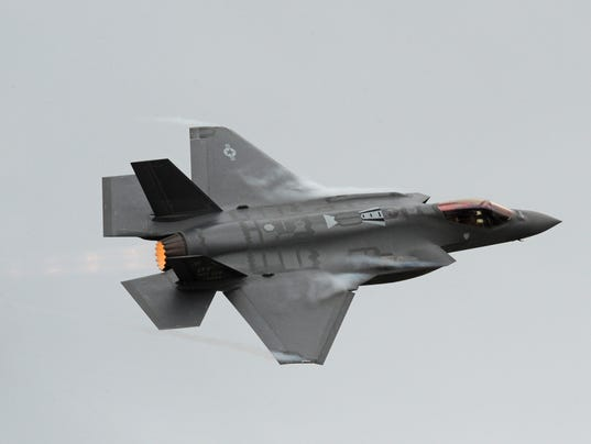 635562384528915064-DFN-turkey-f-35