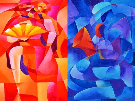 segismundo-new-cubism-2.jpeg
