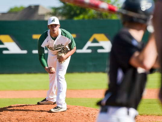 636257327260649860-Acadiana.New.Iberia.baseball.03.21-0113.jpg