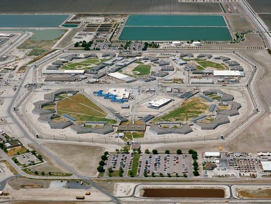 636409946698349123-cocoran-prison.jpg