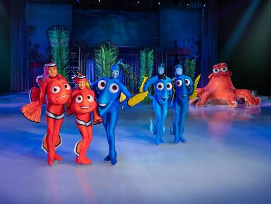636534190535491733-Disney-On-Ice-courtesy-of-Feld-Media.jpg