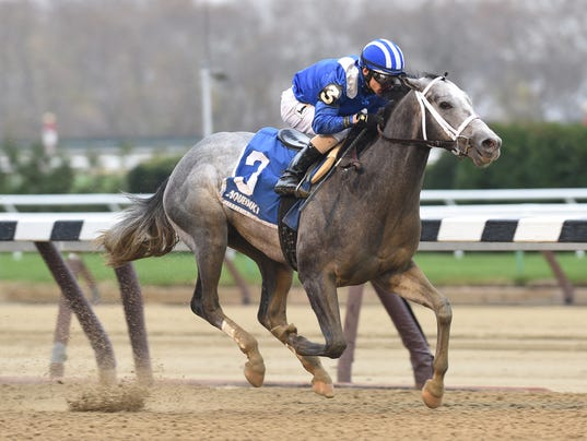 Route du Kentucky Derby/Kentucky Oaks 2016 635843191908096361-Mohaymen1-the-remsen