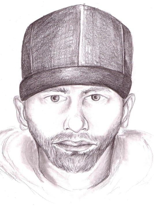 Lakewood Carjacking Suspect.jpg