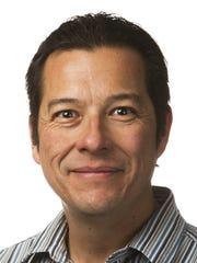 Richard Ruelas