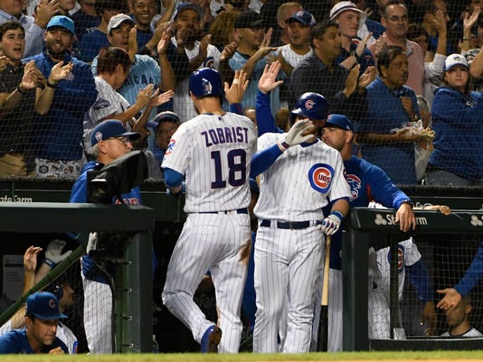 Brewers_Cubs_Baseball_50114.jpg