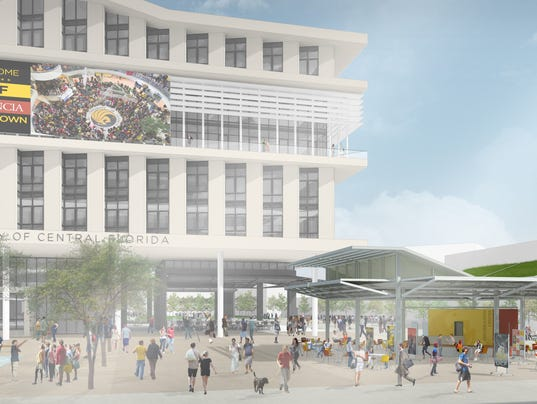 635906475195615701-Rendering---UCF-Downtown.jpg