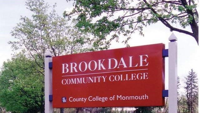 Brookdale Community College will host the 30th annual Barringer Awards Dinner on May 1 at the Riverview Pavilion in Belmar.