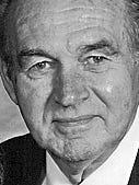 William Lee Mills, 87