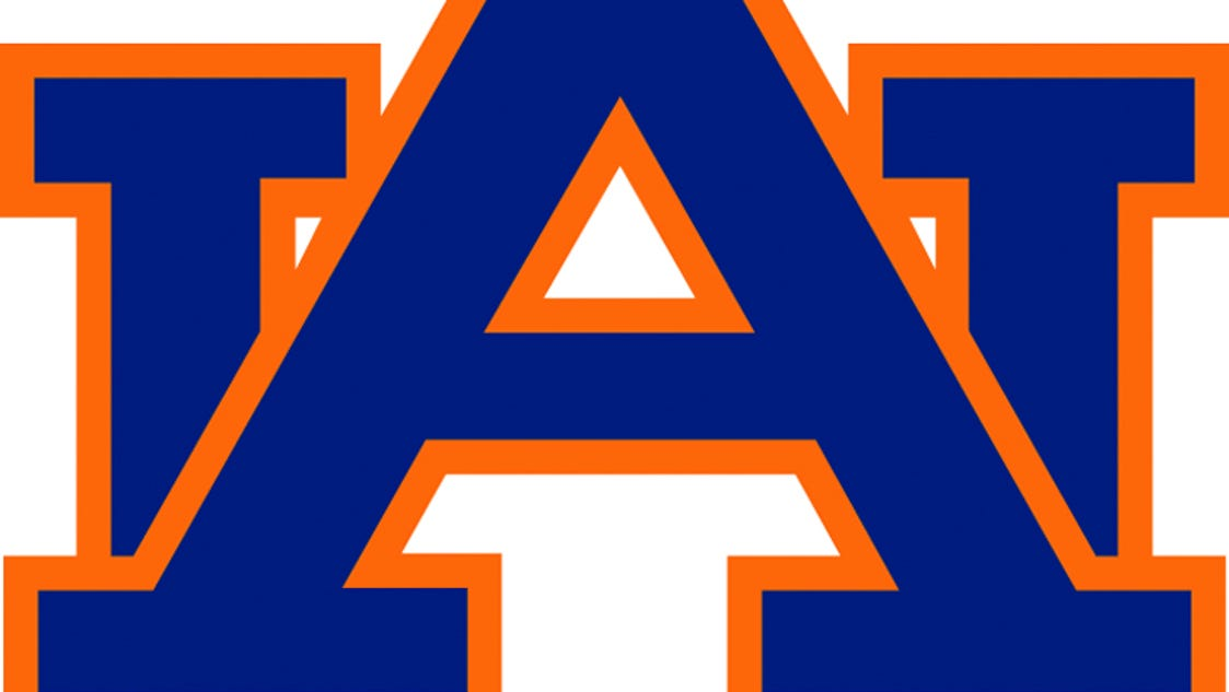 1400095368000-auburn-logo