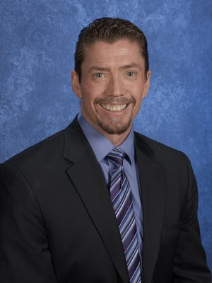 Anthony Orr has resigned his post as the Hamilton Schools superintendent. He was placed on administrative leave in February as the school board conducted an investigation.