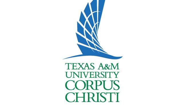 Texas A&M University-Corpus Christi official logo