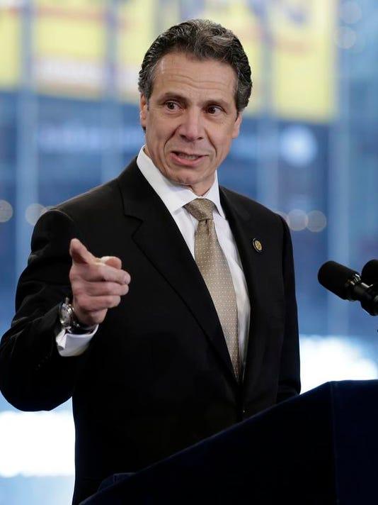 -NYC Governor Movies.JPEG-08837.jpg_20140227.jpg