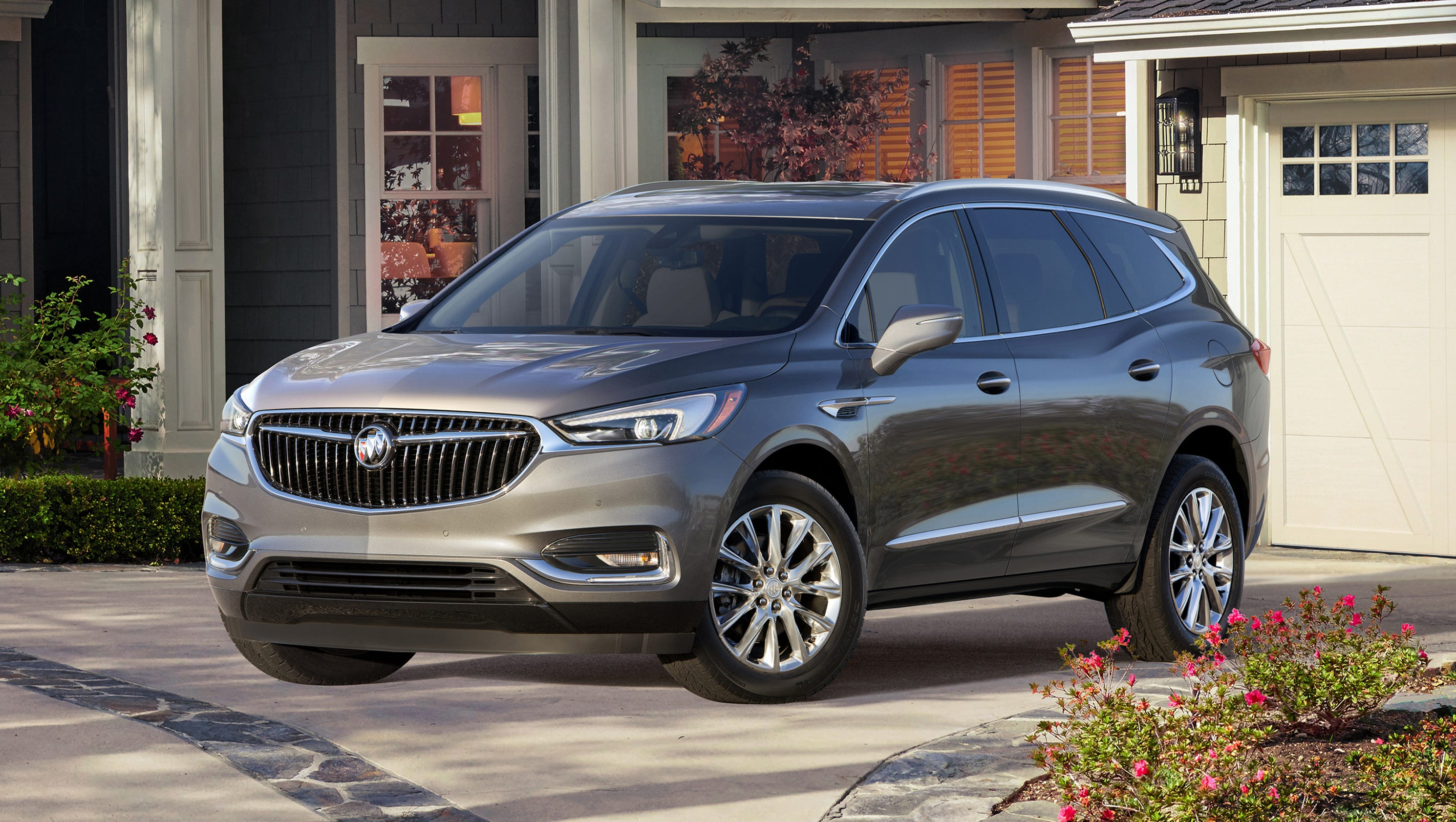 define nyas detail buick enclave en suv apr functionality all news mid and pages elegant design media new home size the content us