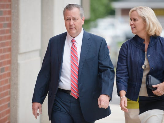 Hubbard Post Trial Hearing 26