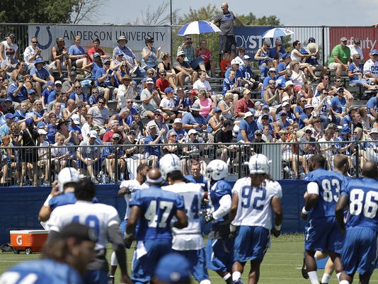 636207711579215329-34-ColtsCamp27.JPG