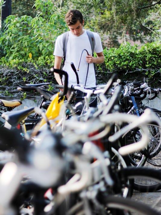 635587746015054720-bike