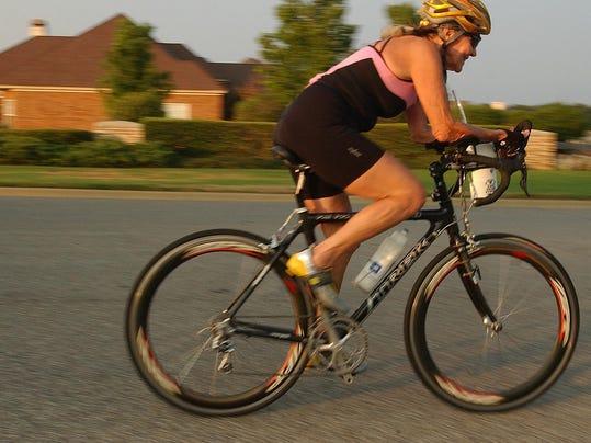 -MGMBrd_01-26-2014_Advertiser_1_C003~~2014~01~25~IMG_-bike16.JPG_20070823_1_.jpg