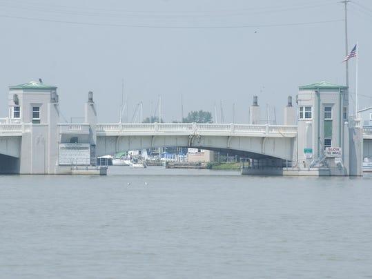 liftbridge 2