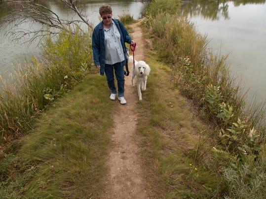 FTC0817.gg.Wednesday nature walk.jpg