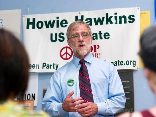 -Ith_Howie_Hawkins.jpg_20060718.jpg