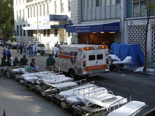 AP_NYC-ambulance-911.jpg
