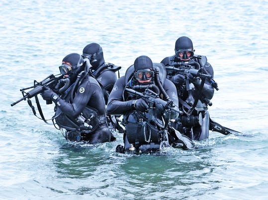 Navy SEAL photo downloads