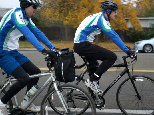 VTD0221 INSPIRE help Bike_2.jpg
