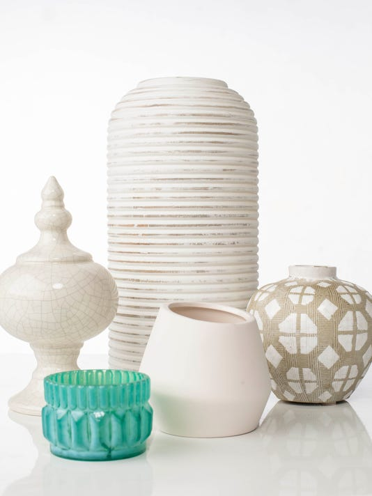 juice 4.15 style vase