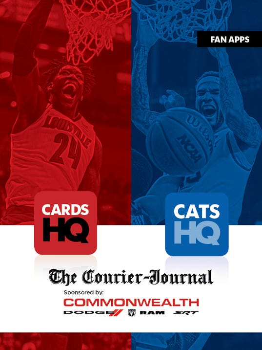 Cards/Cats HQ