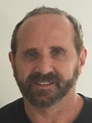 Dr. Howard Cohen