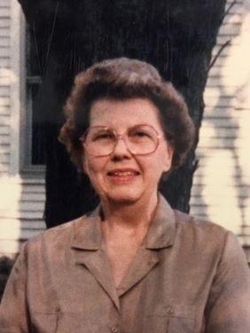 Luana M. Himelick