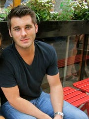Ryan Poston