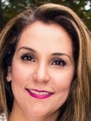 Farah Sammour is the founder of iCanCode.