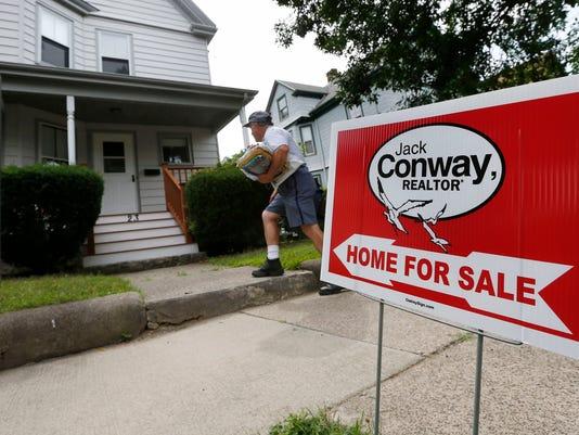 Home Sales_Atki.jpg