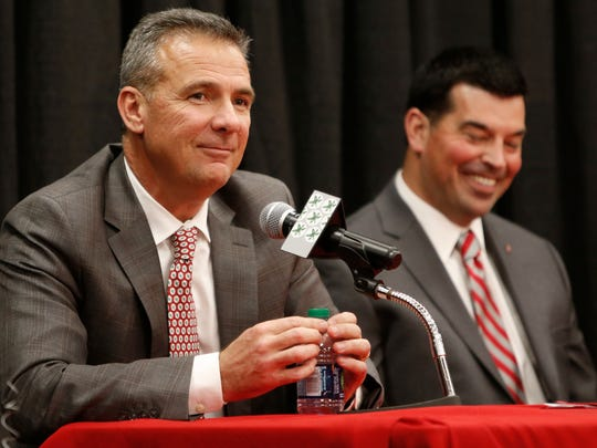 Ohio_St_Meyer_Football_80494.jpg