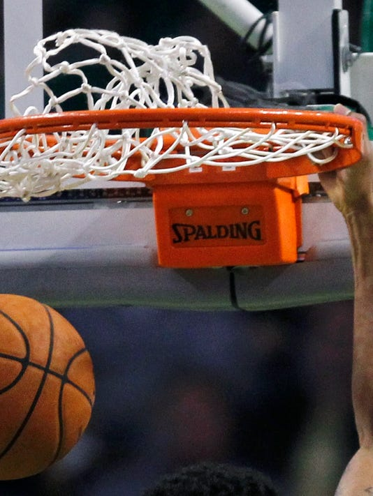 Will 2014 be another slam dunk for stocks?