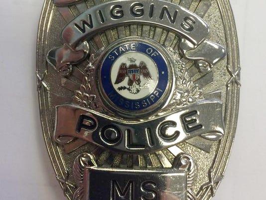 635895050400340457-Wiggins-MS-police-badge.jpg